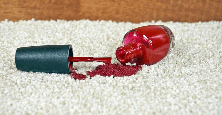 harmed-floor-covering