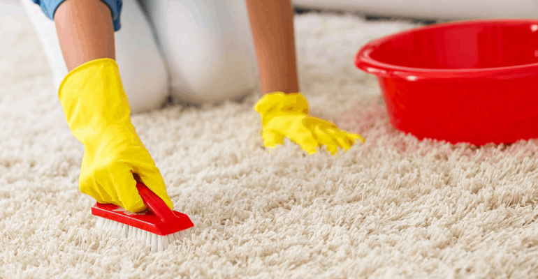 challenges-DIY-cleaning