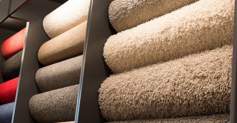 prolong-carpet