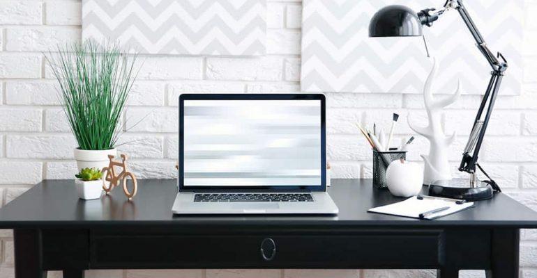 study-desk