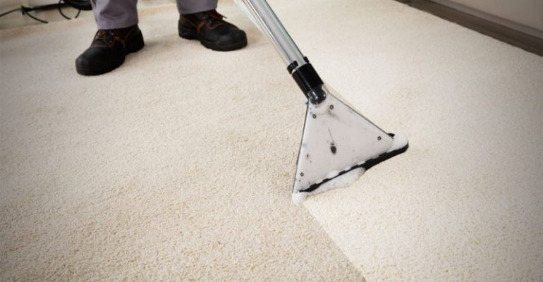 prepare-for-carpet-cleaning